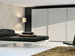 Jak zaprojektować idealną szafę wnękową?