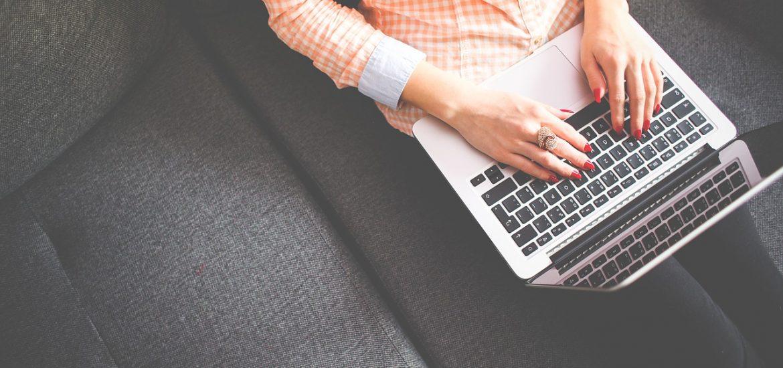 Tworzysz treści w internecie? Uważaj, żeby nie popełnić plagiatu