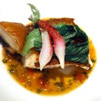 Dieta Paleo – chwilowa moda, czy sposób na zmianę stylu życia?