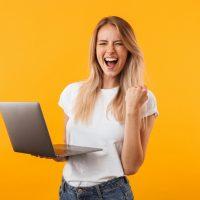Internet światłowodowy – co daje i dlaczego warto go mieć?