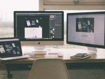Wolność freelancera – prawda czy mit?
