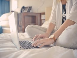 Jak mieć więcej czasu i dobrze prowadzonego bloga?
