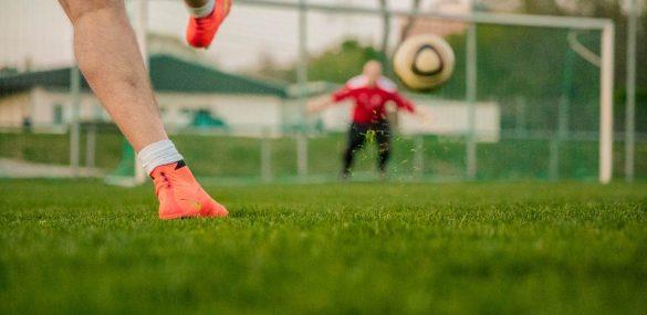 Które zakłady sportowe są legalne w Polsce?