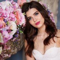 Kosmetyki do pielęgnacji intymnej – podstawowe zasady pielęgnacji