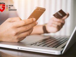 Zakupy online – czy robisz to dobrze?