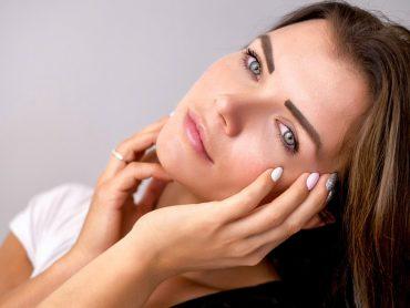 Nawilżanie skóry – podstawa pielęgnacji