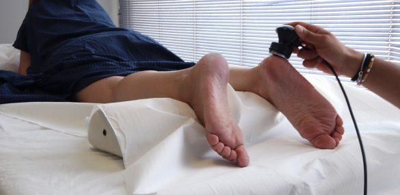 Rehabilitacja – na czym polega i jak przebiega?