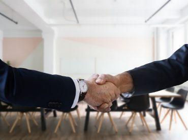 Tajemnice udanych firm zostały ujawnione: czego oczekuje obecne pokolenie od swojego pracodawcy?