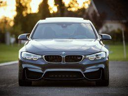 Wynajem auta – jakie prawa i obowiązki ma najemca?
