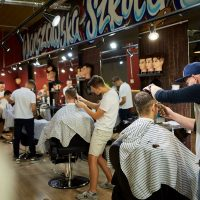 Jak powinien wyglądać kurs barberingu?