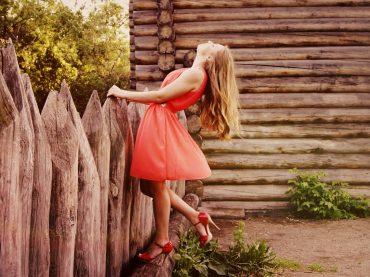 Najmodniejsze sukienki na wiosnę 2020
