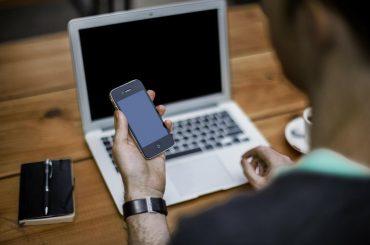 Jak przedłużyć żywotność baterii w iPhonie?