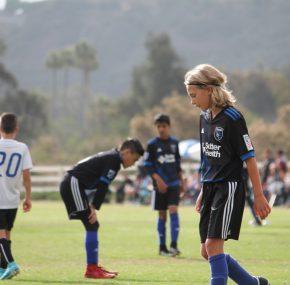 Artykuł o futbolu flagowym