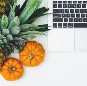 Planujesz zakup diety online? Sprawdź, na co zwrócić uwagę