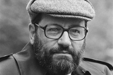 Umberto Eco nie żyje. Wybitny pisarz zmarł w piątek wieczorem