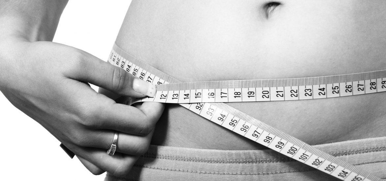 Jak obliczyć wskaźnik WHR - rodzaje otyłości