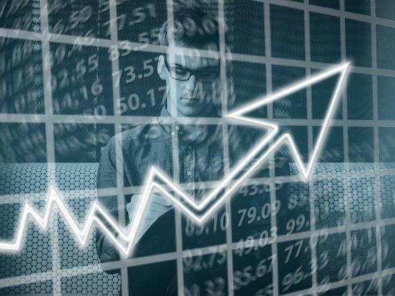 Jak dostosować panel Google Analytics dla Blogera?