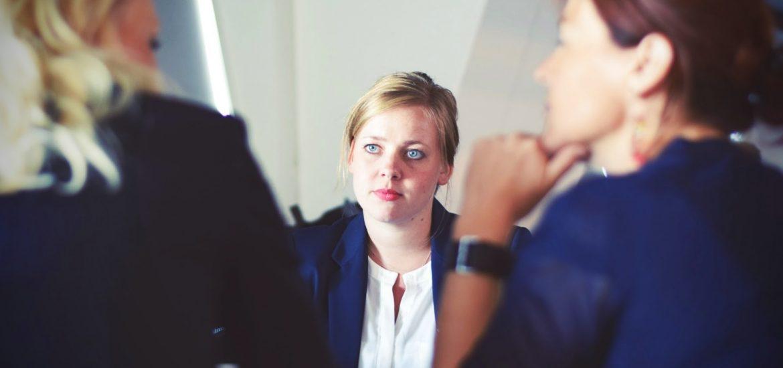 Współpraca z firmami - jak zwiększyć na nią szansę?