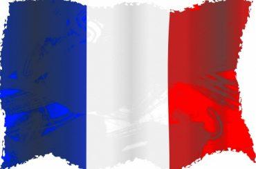 Piosenki francuskie, które warto znać