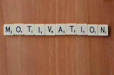 Efektywna motywacja pracowników kluczem do sukcesu firmy