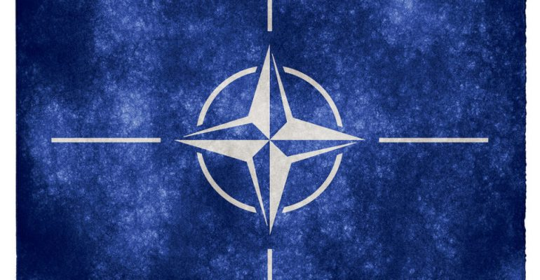 Polacy o szczycie NATO: Duda i Obama najbardziej medialni, dobre noty Macierewicza