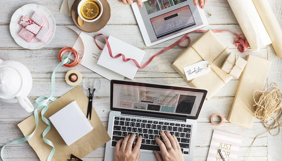Blogosfera, a jej PR-owy potencjał