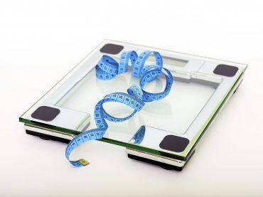 Jak i po co liczyć Body Mass Index?