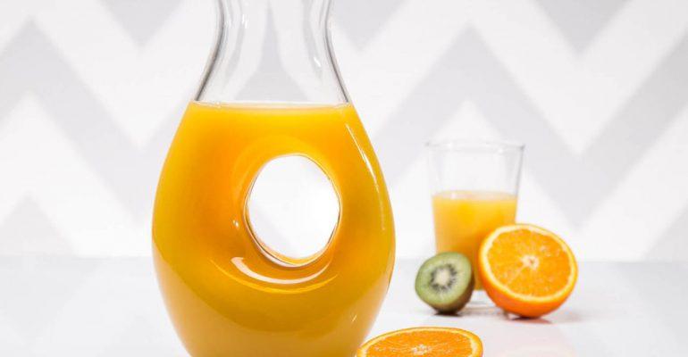 Kubki, szklanki, filiżanki: w czym pić napoje gorące i zimne?