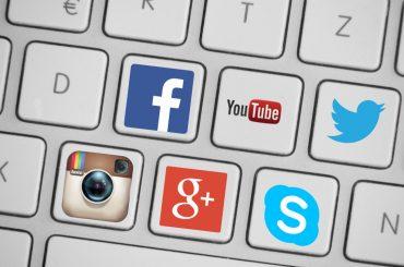 Social media ninja, czyli kto?