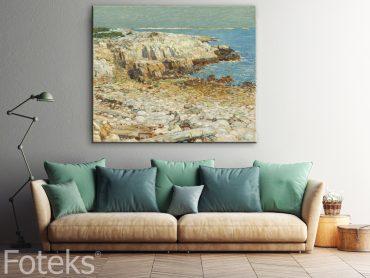 Reprodukcje obrazów znanych malarzy w Twoim domu