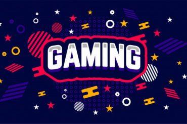 Najpopularniejsze tytuły wśród gier online