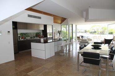 Czy Zbąszynek to dobre miejsce na kupno domu i dlaczego tak?