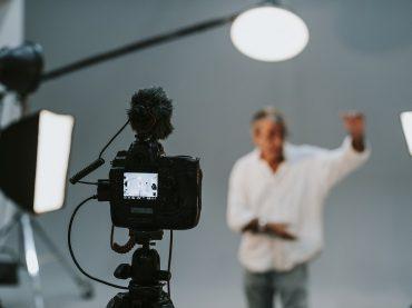 Fotografia produktowa – z czym to się je?