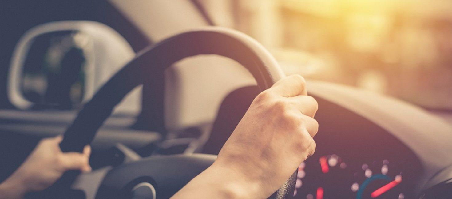 Samochody najczęściej kradzione są z niestrzeżonych parkingów i osiedlowych ulic