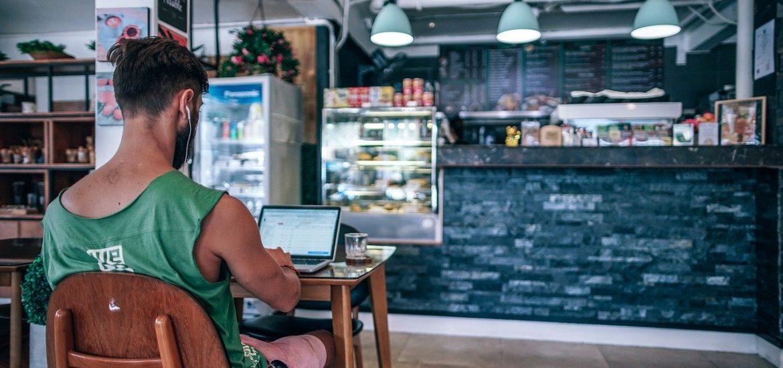 bloger czy blogger