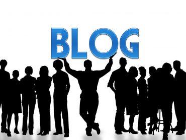 Jak być dobrym blogerem?