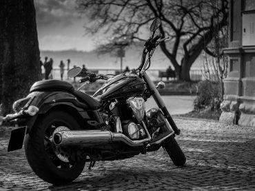 Przegląd rejestracyjny motocykla – jak przebiega?