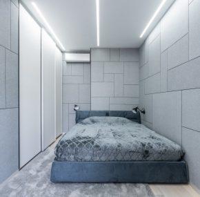 Kupujemy łóżko do małego pokoju gościnnego. Na co zwracać uwagę?