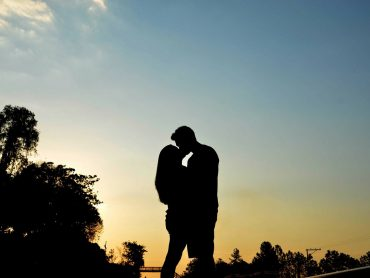 Komunikacja w związku – najczęstsze problemy