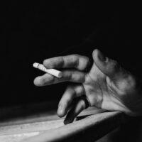 Woreczki nikotynowe a snus – czym się różnią?